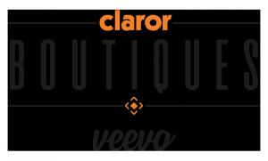 Boutique Veevo Claror